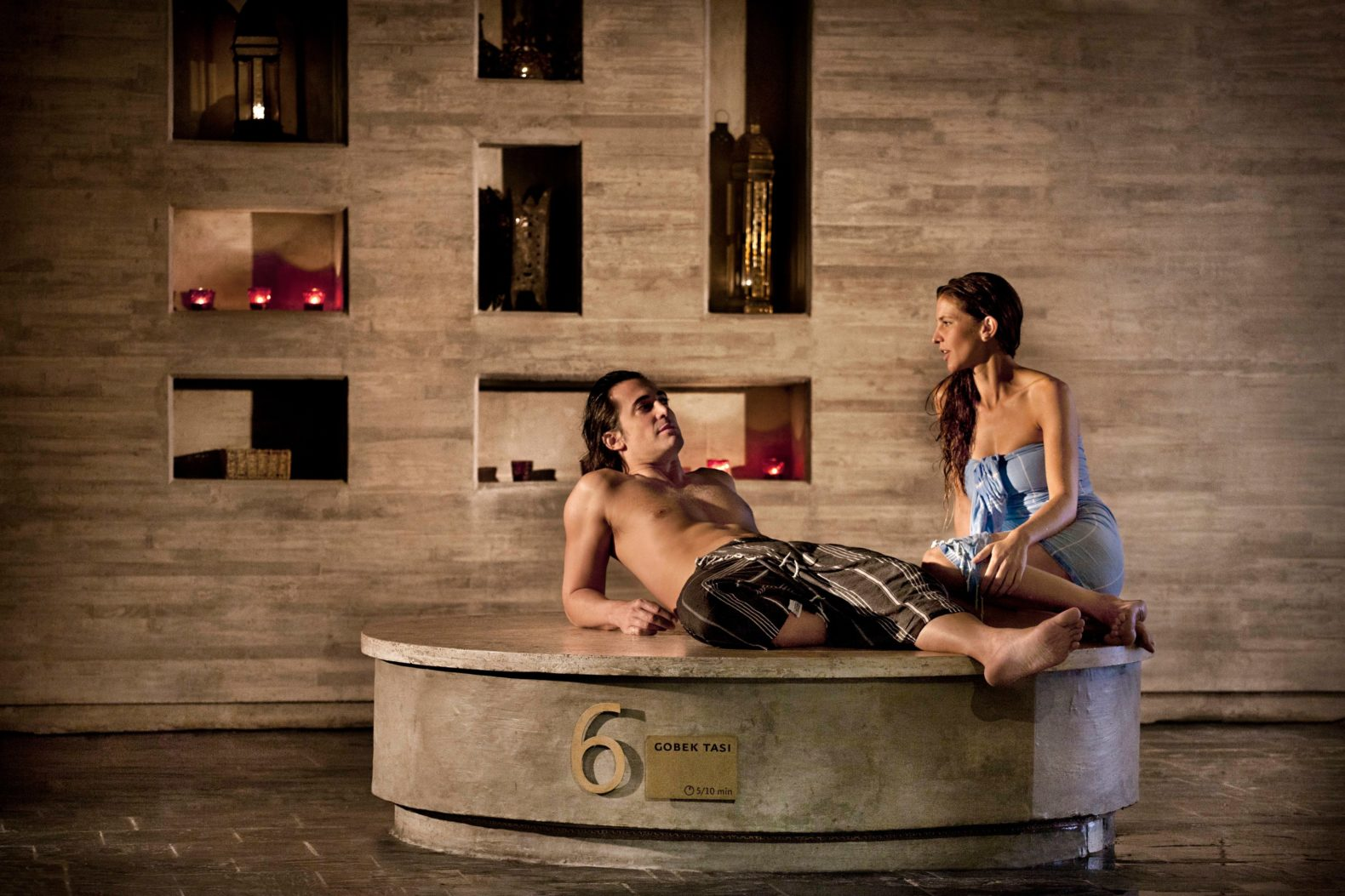 hot-stone-quality-time-couple-entre-cielos-hamam-spa-argentina