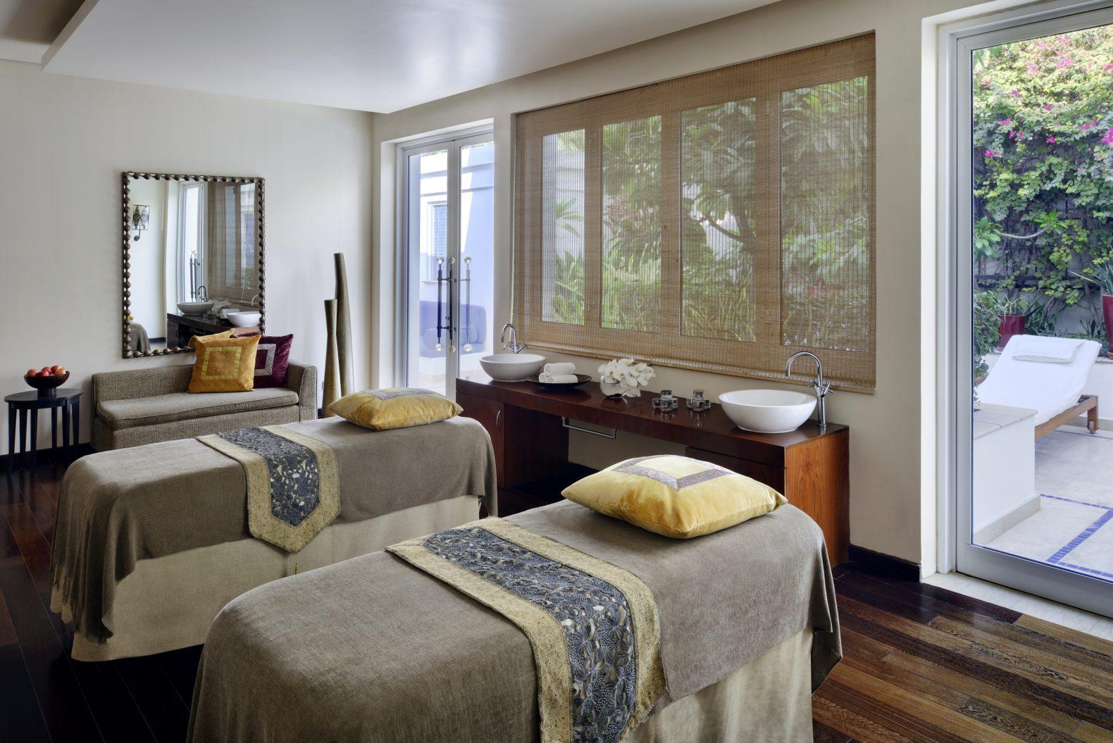 amara-spa-couples-suite-treatment-massage-relax-qualitytime-park-hyatt-dubai-hotel