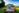 exterior-nature-lake-the-sullivan-estate-jk7-spa-retreat-usa