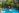 outdoor-pool-nature-gaia-retreat-spa-healing-hotel-australia