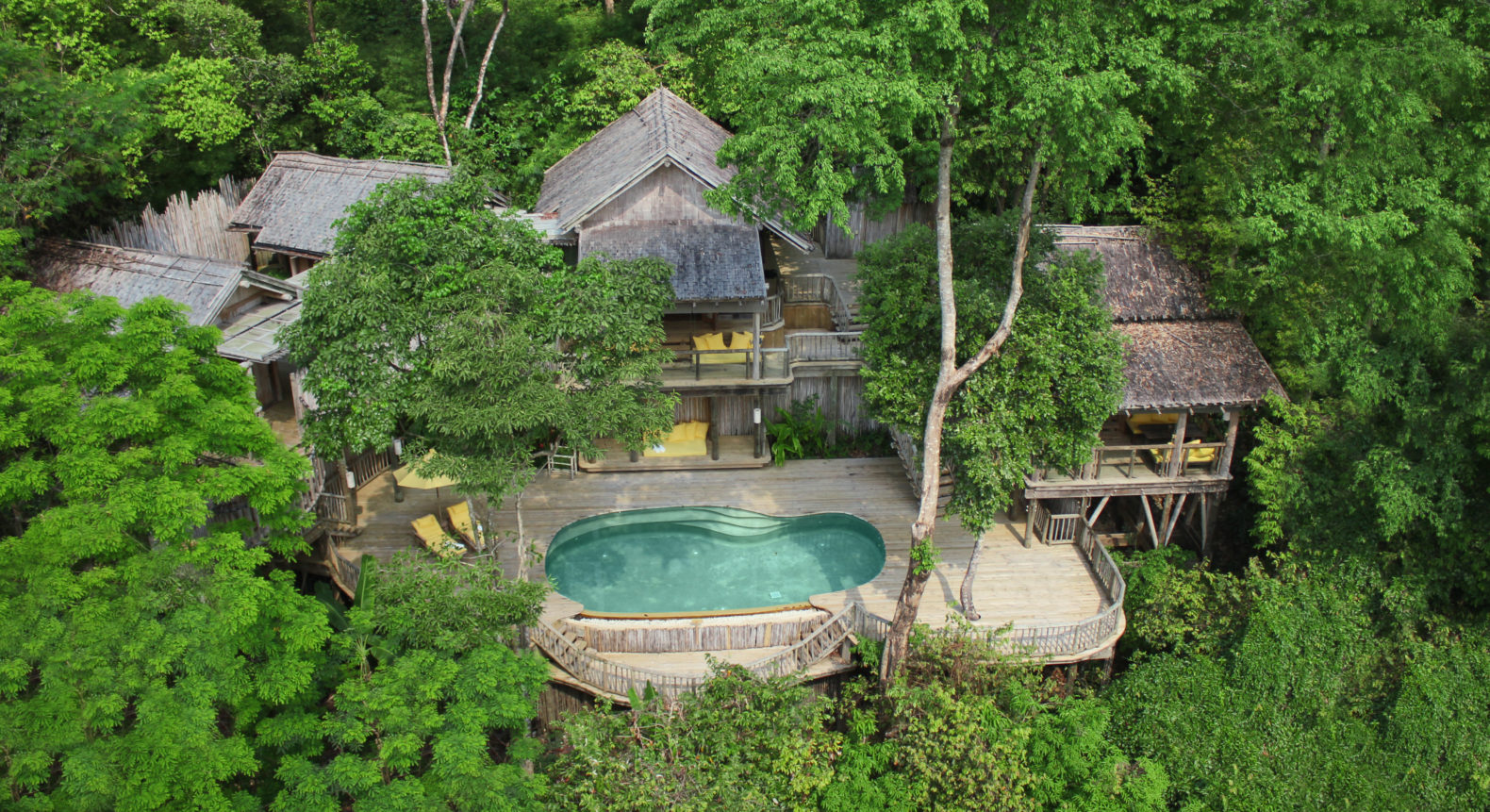 bayview-pool-suite-forest-immersion-soneva-kiri-hotel-thailand-asia