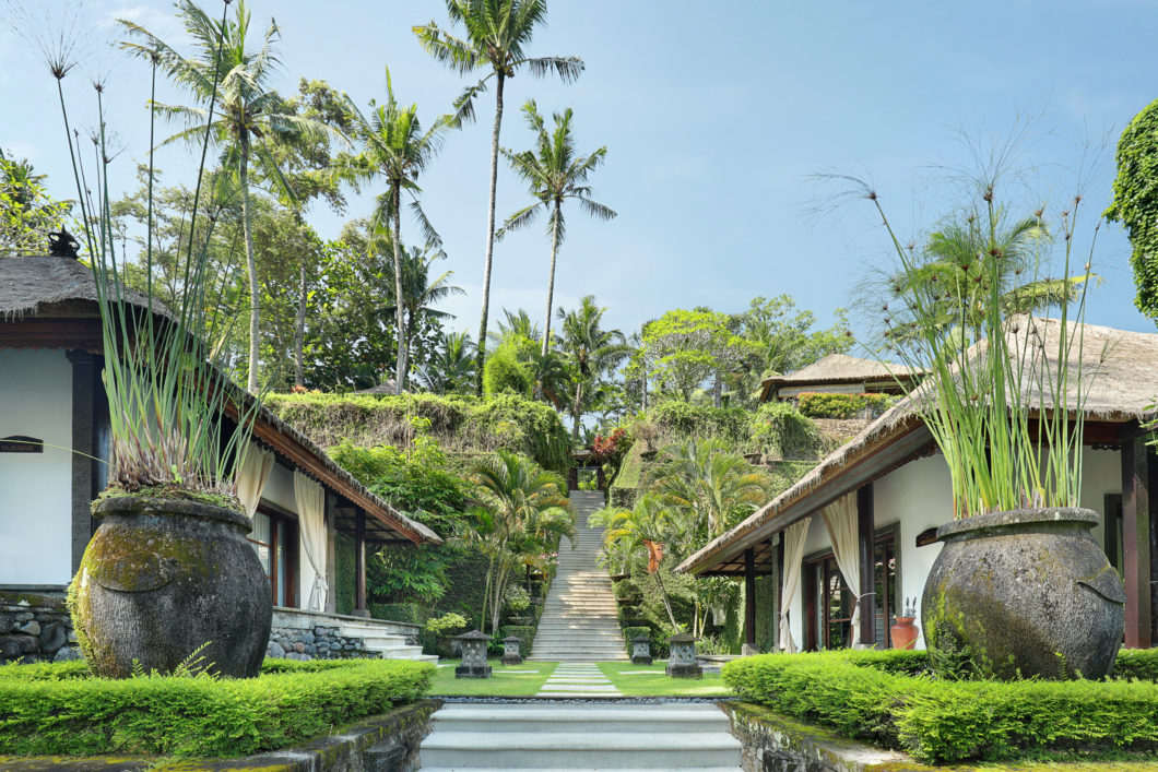 outdoor-exterior-traditional-houses-palm-trees-stairs-healing-sukhavati-hotel-retreat-bali-asia