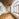 floor-hall-exterior-wood-white-le-monastère-des-augustines-canada