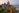 quebec-city-view-modern-le-monastère-des-augustines-canada