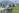 white-horses-carrier-mountain-tour-alps-posthotel-achenkirch-austria.jpg