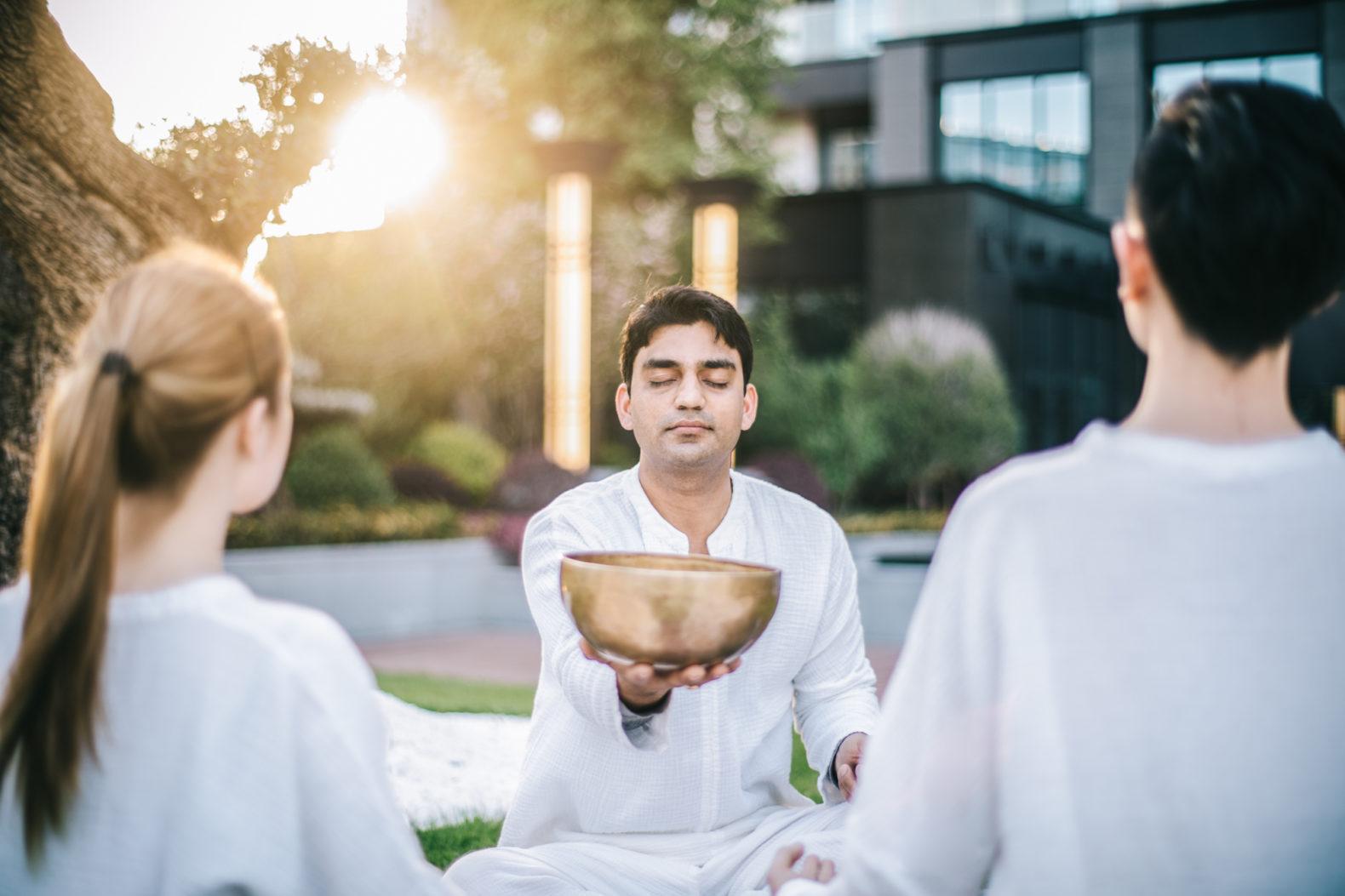 sound-meditation-energy-group-session-anandi-hotel-shanghai-healing