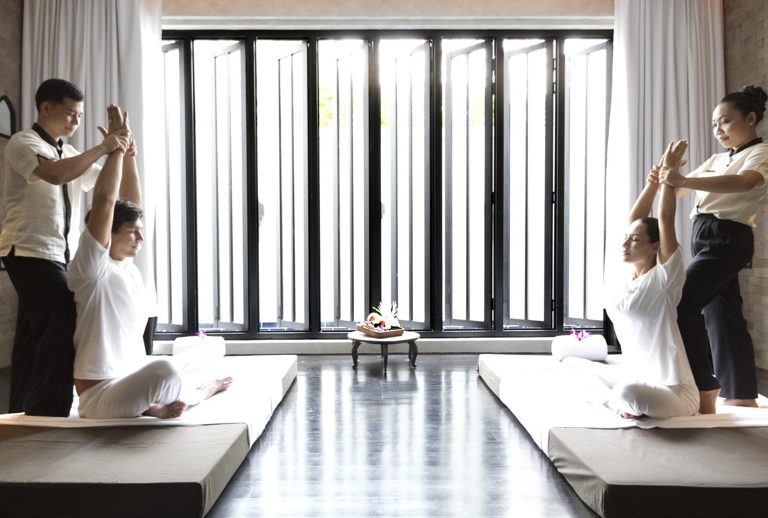 opium-spa-thai-massage-couple-therapist-the-siam-hotel-bangkok-thailand-asia