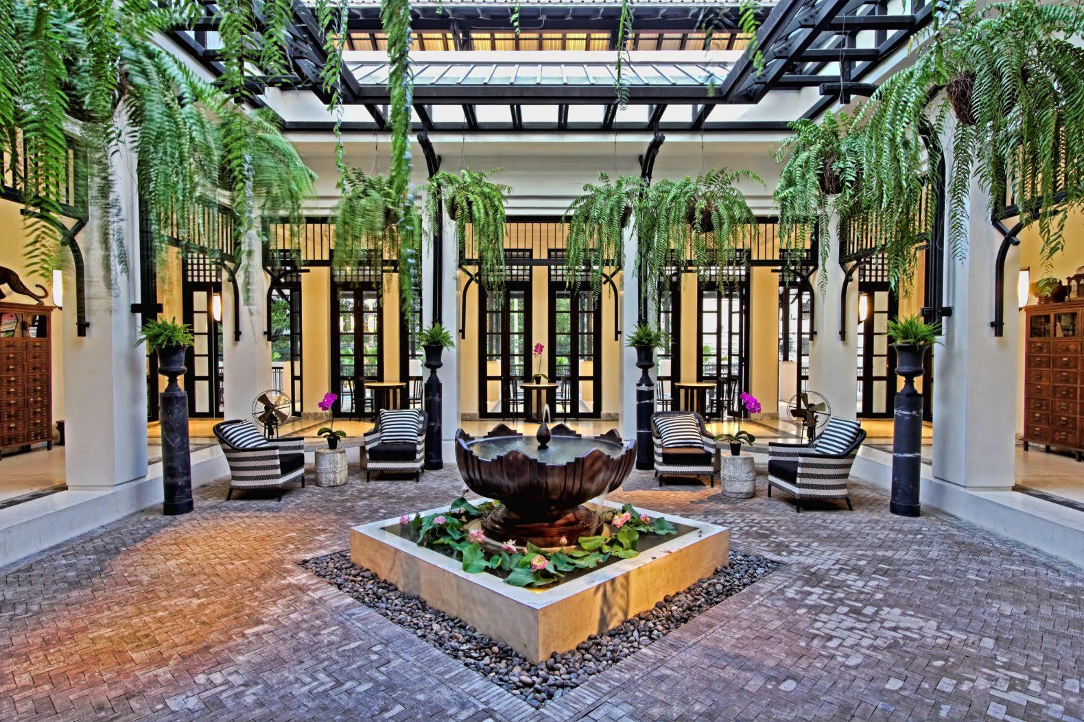 the-siam-lobby-dusk-the-siam-hotel-bangkok-thailand-asia