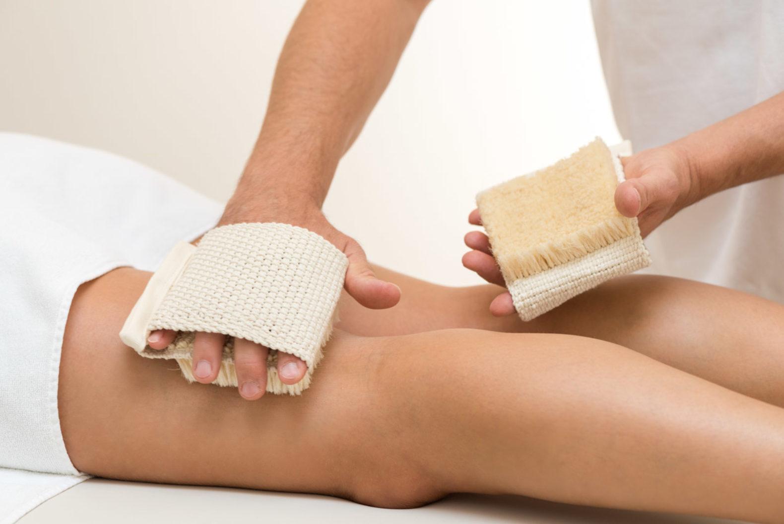 scrub-spa-treatment-cleansing-buchinger-wilhelmi-bodensee-lake-constance-germany