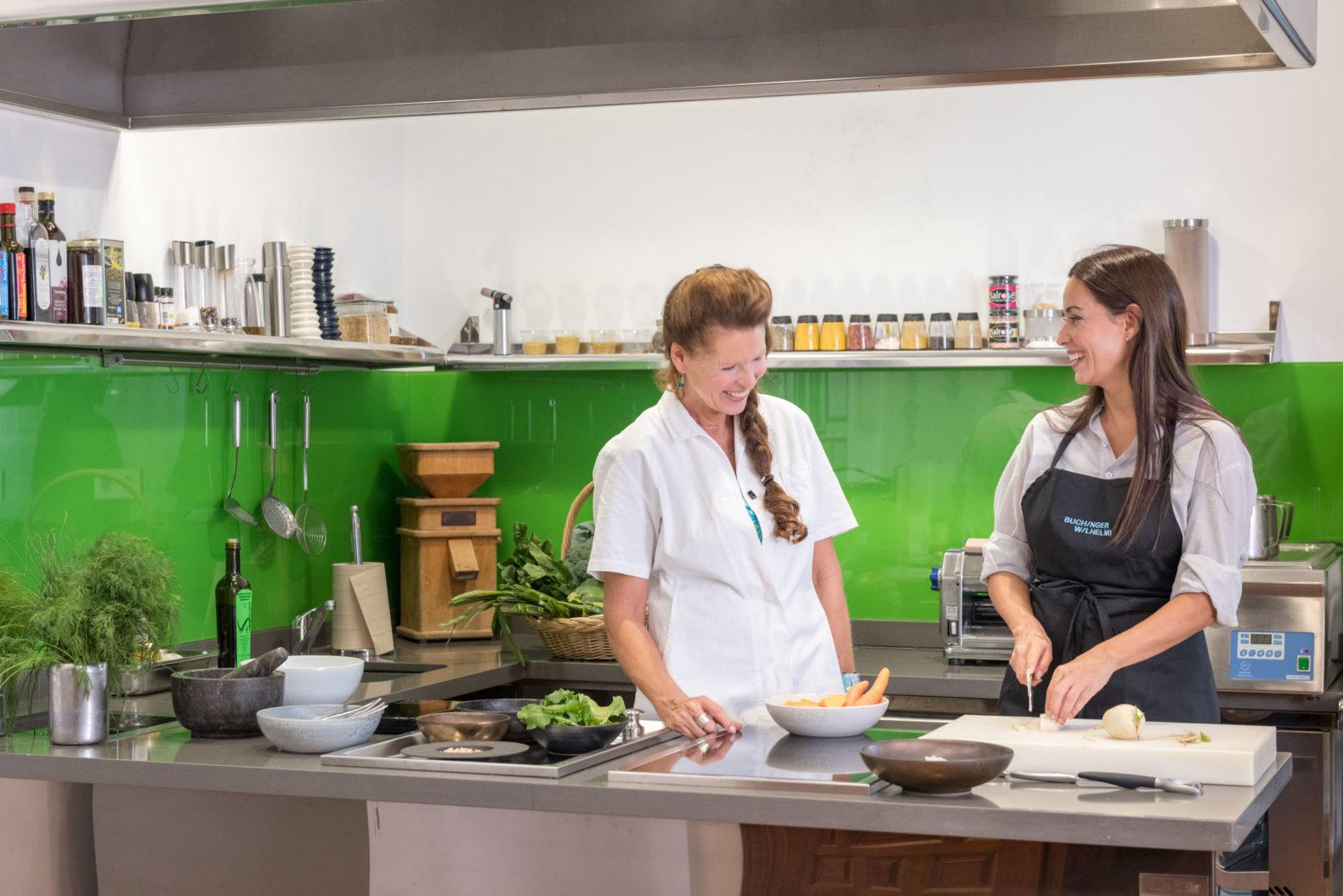 cooking-class-buchinger-wilhelmi-marbella-spain