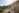 group-hiking-nature-buchinger-wilhelmi-marbella-spain