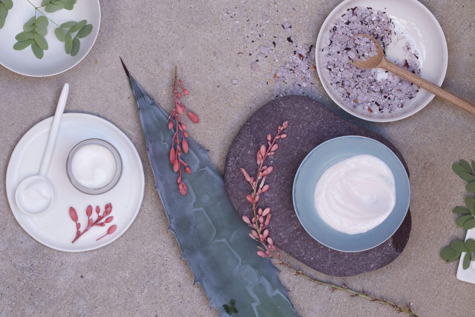 products-herbs-massage-canyon-ranch-wellness-resort-arizona-usa