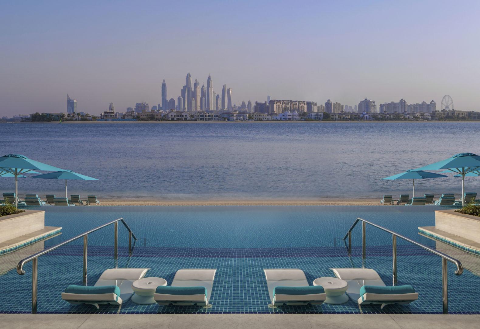 The Retreat Palm Dubai MGallery by Sofitel[1]