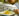 l-orangerie-healthy-local-cuisine-healing-food-grand-hotel-terme-di-sirmione-lago-garda-italy