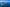 paeninsula-drone-view-grotte-di-catullo-island-grand-hotel-terme-di-sirmione-lago-garda-italy