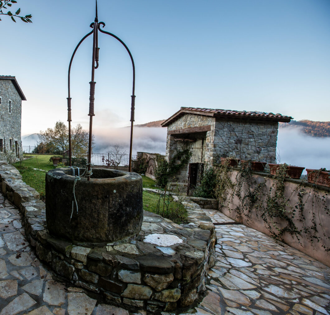 outside-view-historic-building-fountain-naturalwater-source-eremito-italy