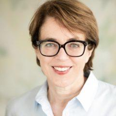 Elisabeth Ixmeier_founder Healing Hotels