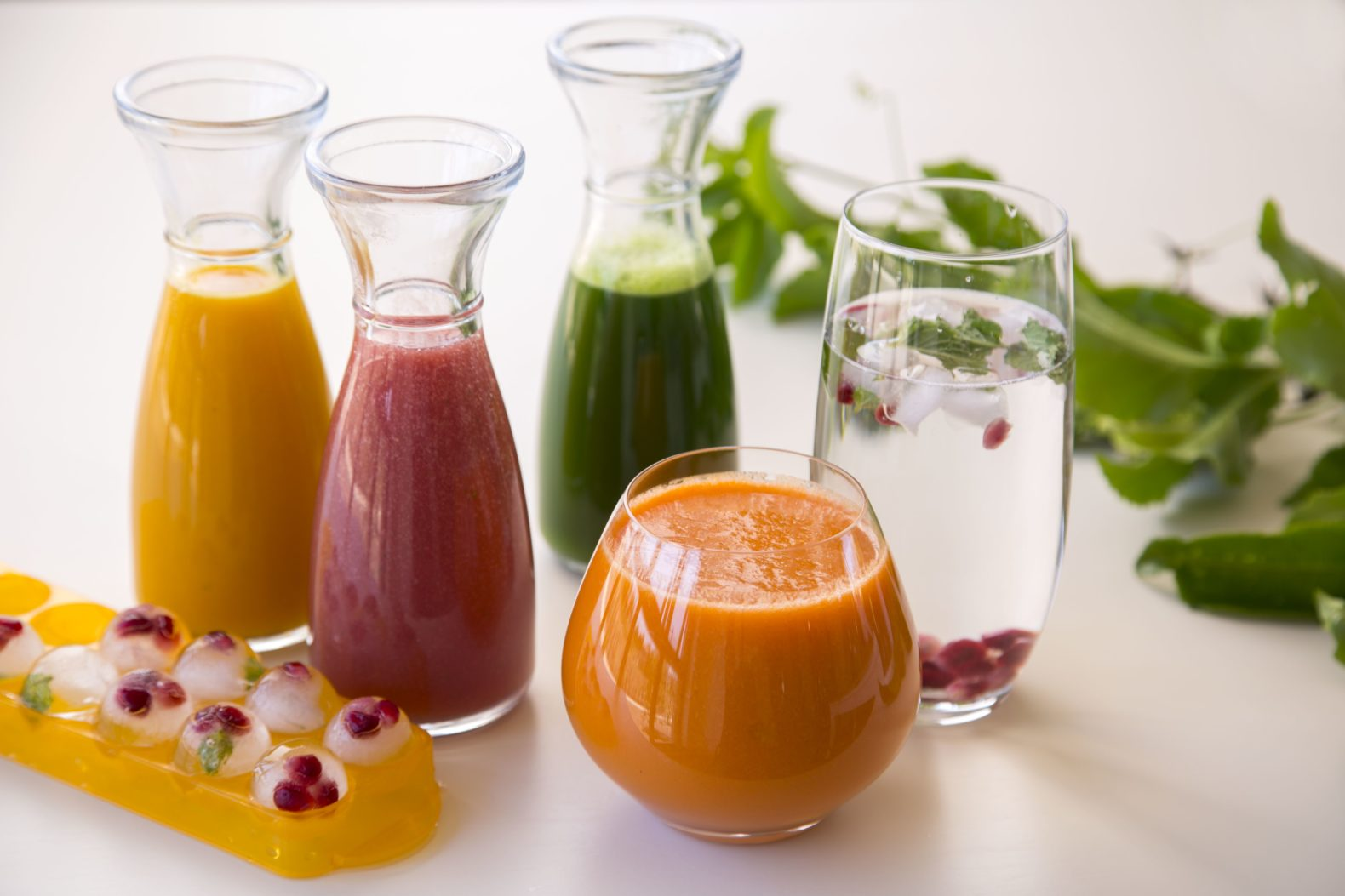 healthy-juice-smoothie-fruit-nutritional-wellbeing-cuisine-detox-sante-wellness-retreat-spa-hotel-southafrica