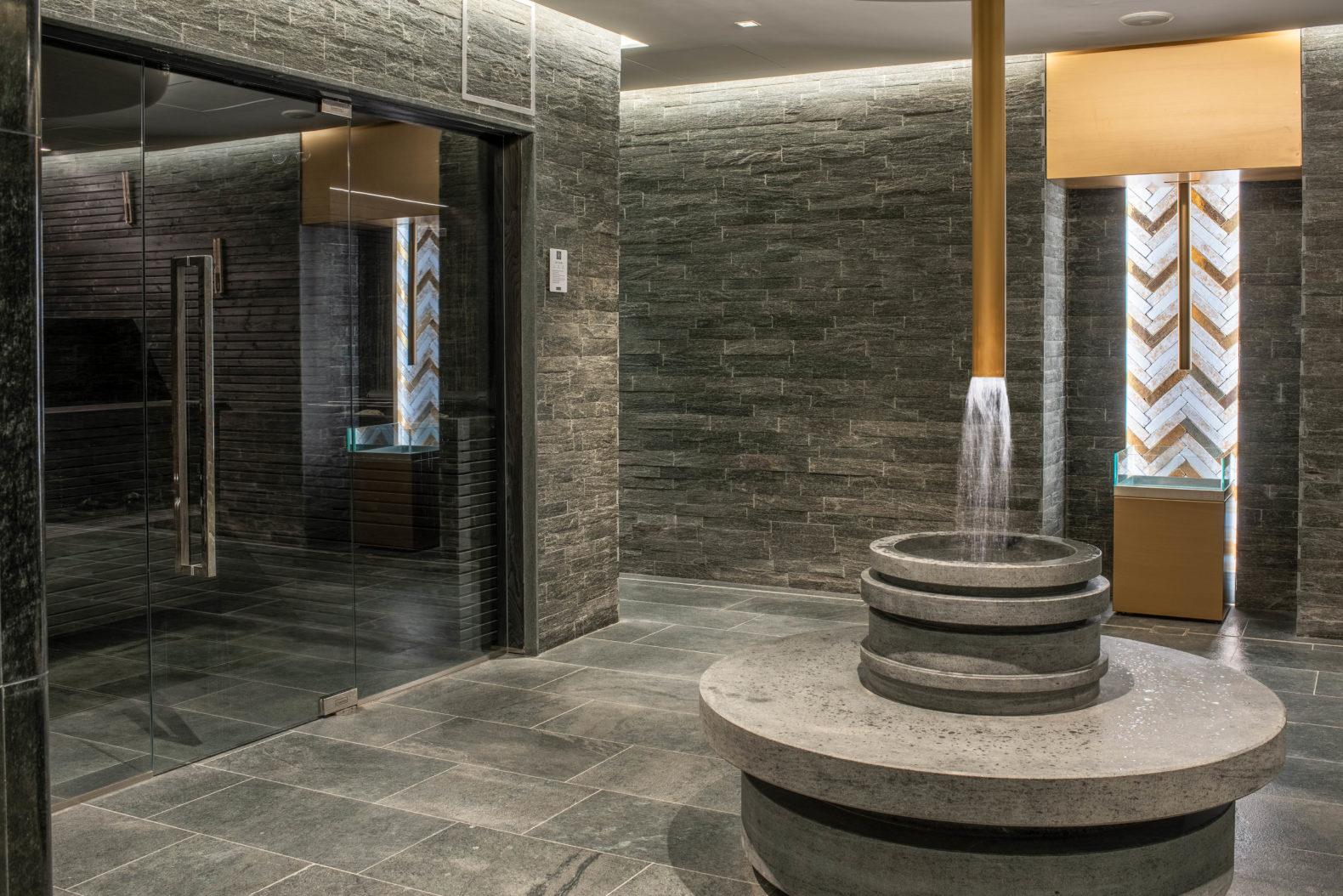 indoor-spa-area-sauna-grand-hotel-castrocaro-longlife-formula-italy