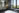 suite-vasca-bathroom-tub-beautiful-landscape-view-grand-hotel-castrocaro-longlife-formula-italy