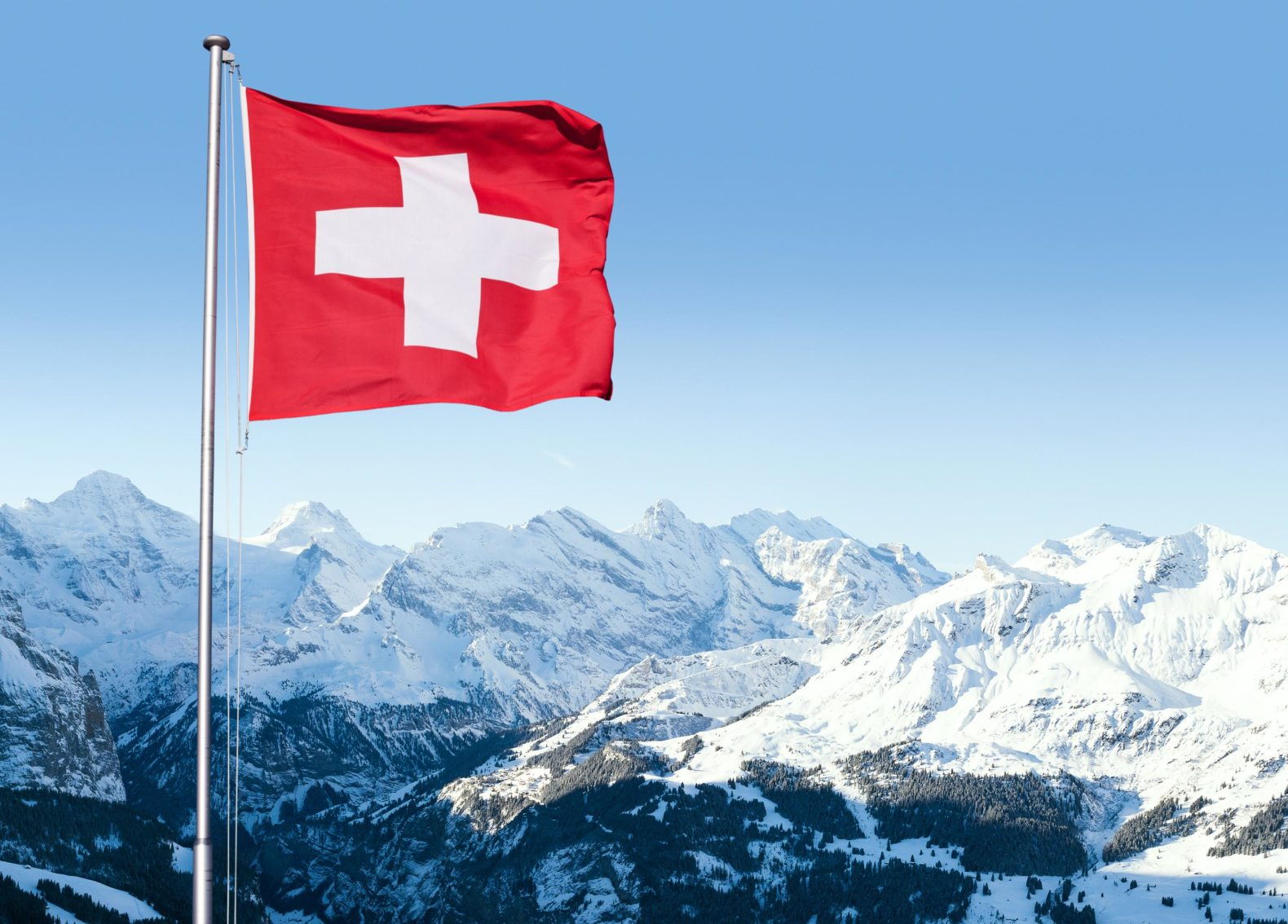national-flag-mountain-scenery-nature-snow-beautiful-dreamlike-landscape-swiss-mountain-clinic-healing-switzerland-europe.jpeg