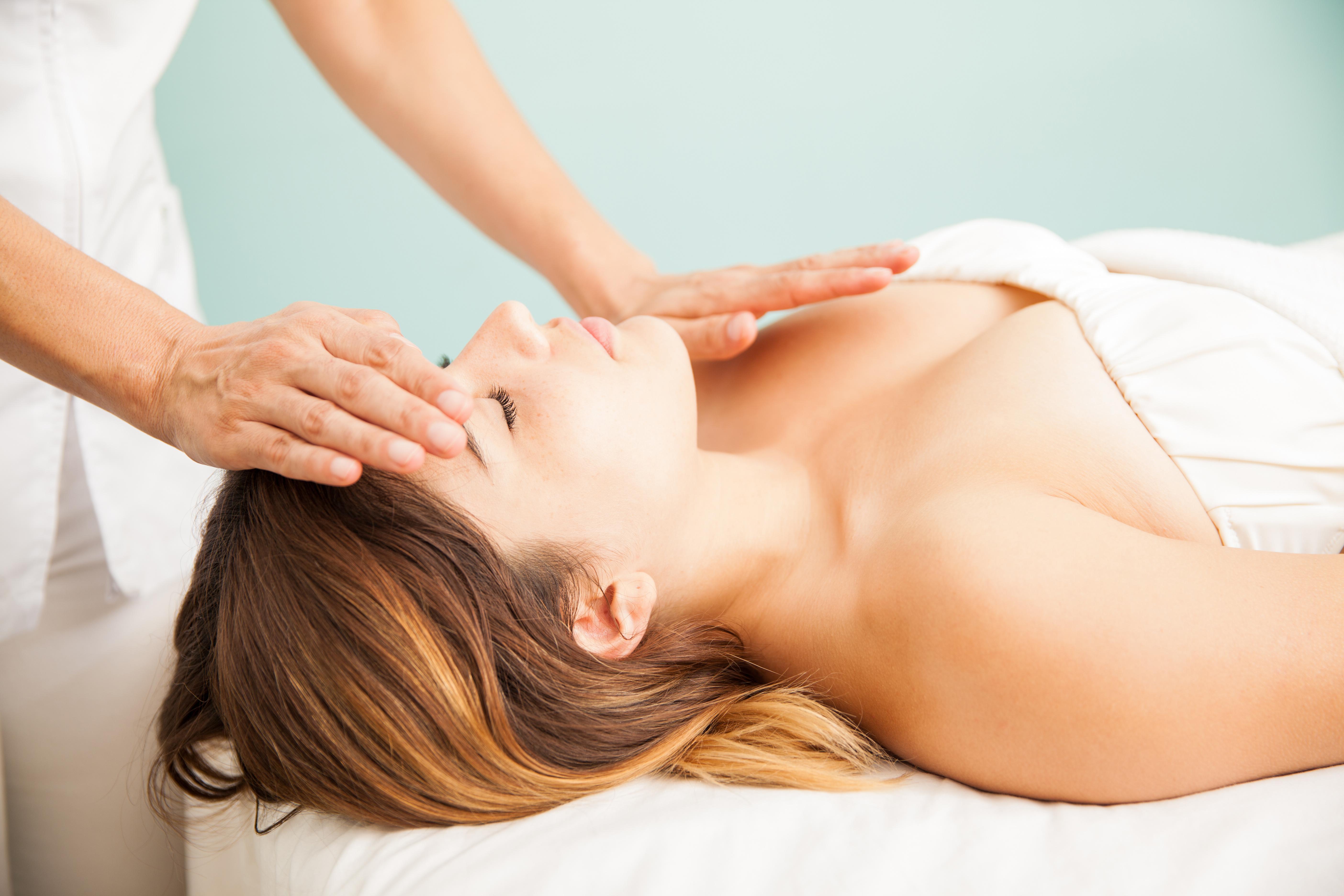woman-spa-massage-relaxing-swiss-mountain-clinic-healing-switzerland-europe.jpg