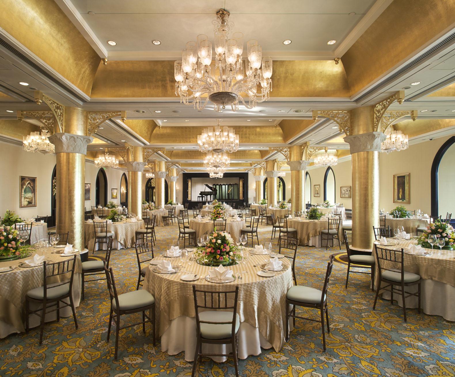 interior-ball-room-dining-area-fancy-warm-energy-healing-taj-mahal-palace-mumbai-hotel-india