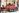 Jhoola Suite-india-vedaaranya haveli