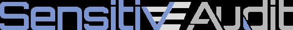 Logo alfa med