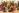 group-meditaion-session-budda-room-hotel-ayurveda-parkschloesschen-germany