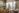 Hotel_Panorama_Royal_11_11_2018_Freundinnentag_Beauty_2