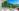 The Retreat_Landscape