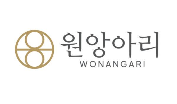 Wonangari Logo