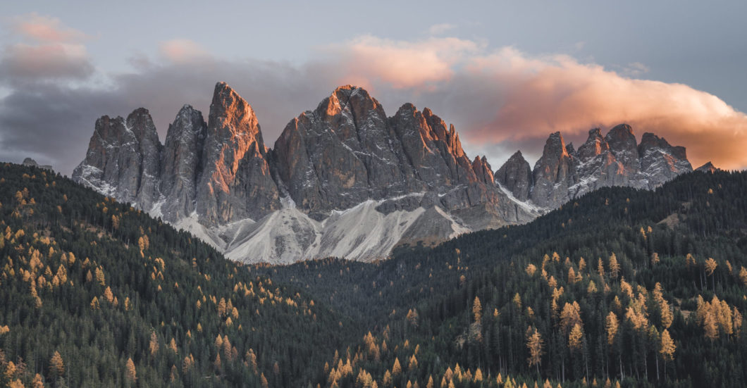 forestis-nature-fall-sunset-mountains-green-nature-healing-hotels-of-the-world-southtyrol-italy