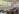 main-barn-dining-signature-reset-retrea-all-inclusive-michelin-starred-menu-plant-based-shou-sugi-ban-house-healing-hotels