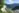 nature-switzerland-outdoors-mountain-switzerland-flowers