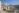 castello-outdoor-castle-scaligero-view-body-rehab-grand-hotel-terme-di-sirmione-lago-garda-italy