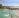 body-rehab-water-source-ocean-view-termal-experience-grand-hotel-terme-di-sirmione-lago-garda-italy