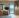 Mystras Suite-luxury-double-room-wellbeing-euphoria-retreat-greece
