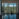 pool-view-indoor-spa-wellness-forest-eco-hotel-saltus-south-tyrol