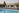 outdoor pool natural wood shou sugi ban house new york hamptons usa