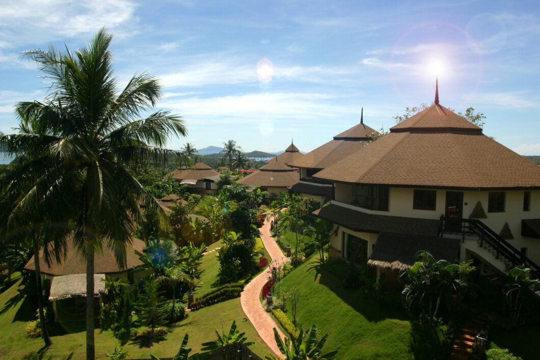 royal-villas-mangosteen-ayurveda-wellness-resort-thailand-scaled