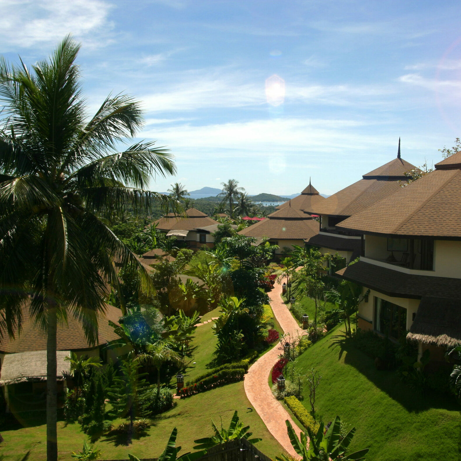 royal-villas-mangosteen-ayurveda-wellness-resort-thailand-scaled