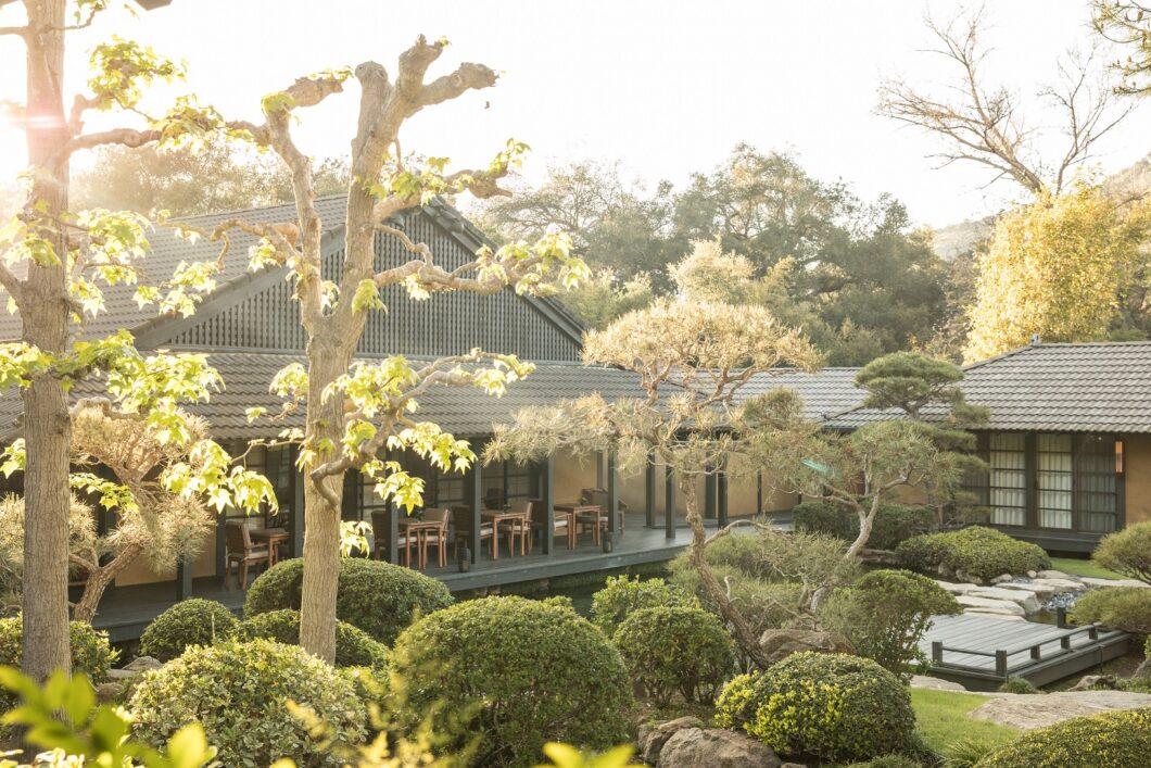 outside-garden-view-golden-door