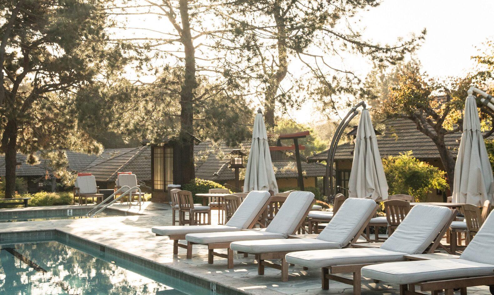 pool-area-golden-door