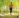yoga-walk-golden-door (2)